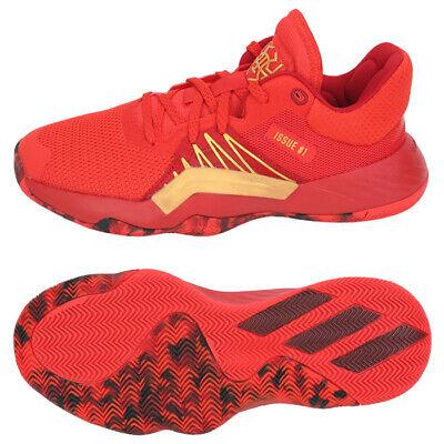EG0490) Basketball Shoes Boots | eBay