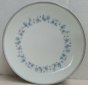 Vintage-Noritake-Fine-China-Concord-Salad-Plate-Pn6207-c1961-67-Made-in-Japan