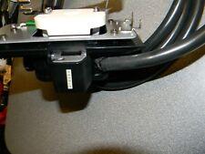 Nikon Lh M100cb 1 100w Fluorescence Mercury Lamplight Source W Hbo103w2 Lamp