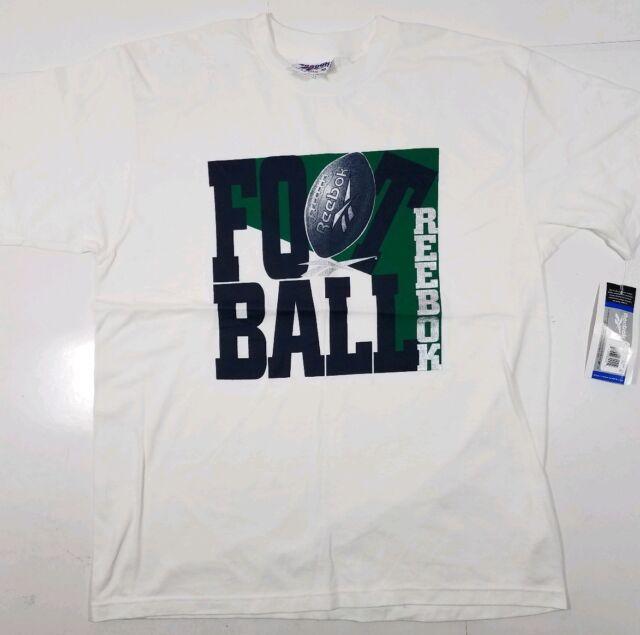 Football NFL Tee Shirt Top Size XL