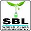 SBL-Calcarea-Phosphorica-Biochemic-Tablet-25-gm-Free-Shipment thumbnail 2