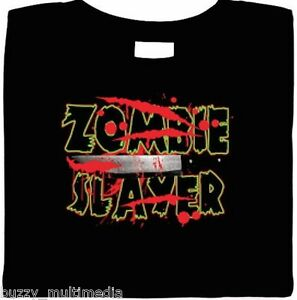 Zombie-Slayer-Zombie-Killer-Shirt-Halloween-Shirts-Bloody-Zombie-Shirt