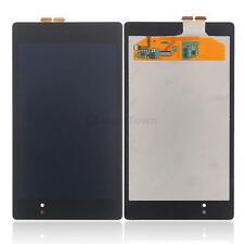 LCD Touch Screen Display Digitizer Assembly for Asus Google Nexus 7 2nd 2013