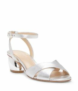 c64e2211d525 Image is loading Imagine-Vince-Camuto-Women-039-s-LEVEN2-Heeled-