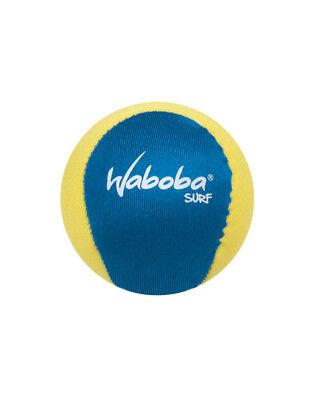WABOBA WABZOOBERS WABOBA ZOOBERS BALL MULTI COLOURS 1pc