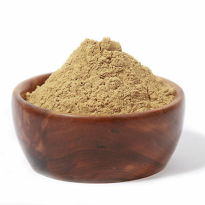 Ginseng Siberian Extract Powder 100g (RM100GINSSIBE)