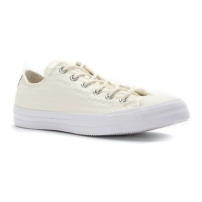 women athletic sneakers converse chuck taylor craft