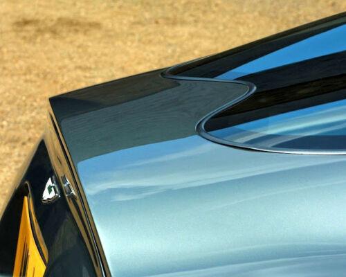 DB7-Zagato Art print Aston Martin