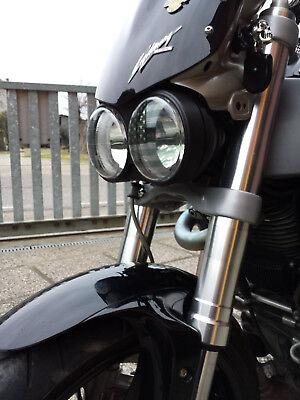 Rover 200 Auspuff Dichtung für Hosenrohr original GEX7675