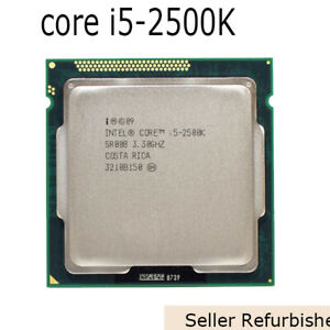 Intel-Core-i5-2500K-CPU-Quad-Core-4-Thread-3-3GHz-6M-SR008-LGA-1155-Processor-MG