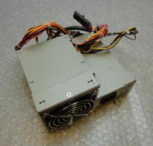 HP-349318-001-DPS-240FB-A-DC5100-DC7100-DC7600-SFF-Power-Supply-Unit-350030-001