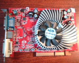 VGA 256M X1550 WINDOWS 7 X64 DRIVER