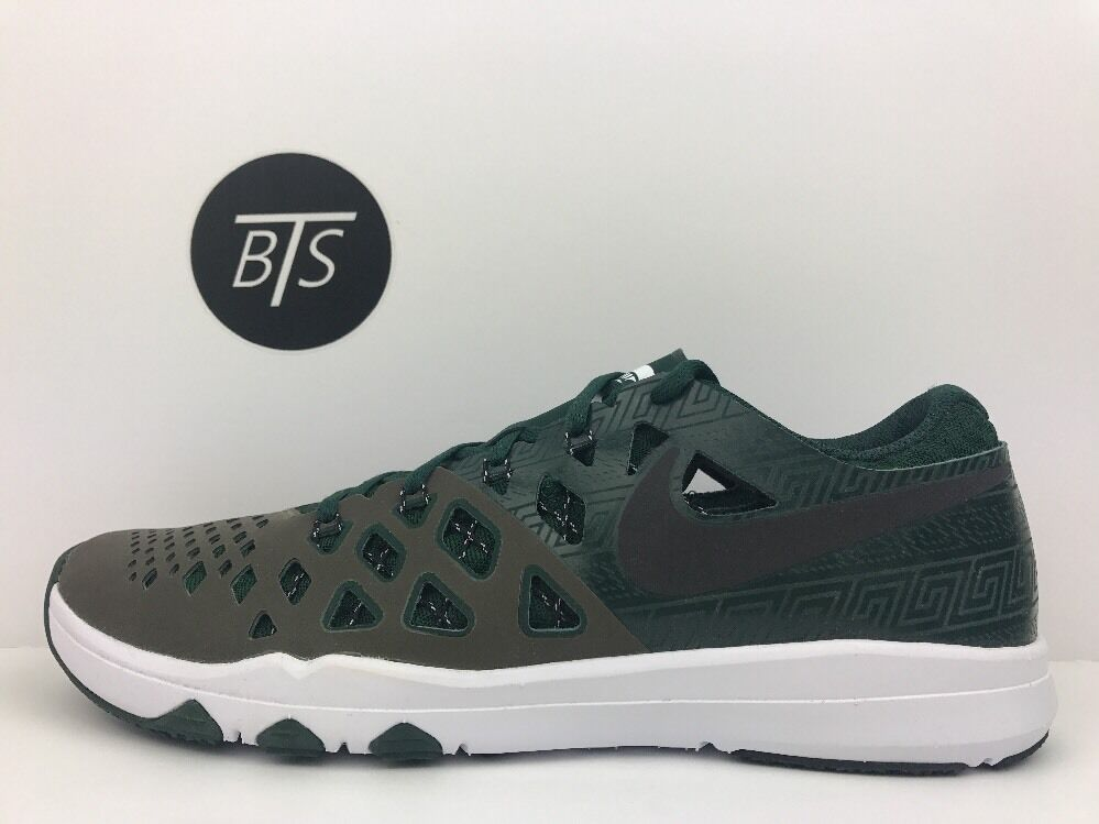 Men's Nike Train Speed 4 AMP Comfortable New shoes for men and women, limited time discount