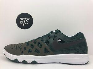 e343b11340aef6 Men s Nike Train Speed 4 AMP Size-9
