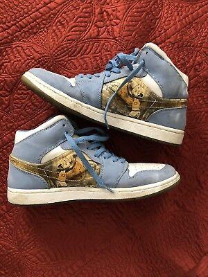 316269-142 Nike Air Jordan 1 Retro