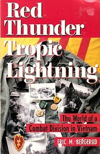 TROPIC-LIGHTNING-us-army-25th-infantry-division-hawaii-vietnam-war-tet-offensive