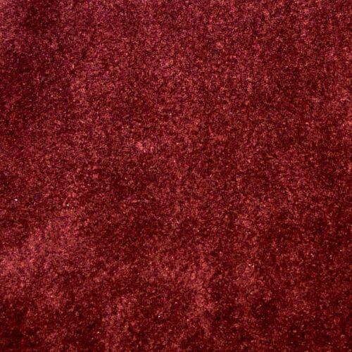 Dwarf Nains Casquette nains Costume Nain Père Noël SECRET Casquette nains Bonnets Toutes Tailles