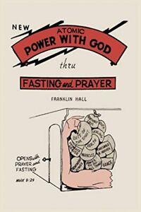 Atomic-Power-with-God-Through-Fasting-and-Prayer