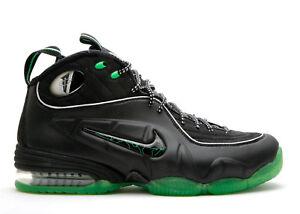 2009 Nike Air Penny Hardaway 1/2 Half