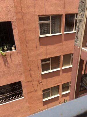 Departamento en 31 Poniente Cerca del Boulevard Atlixco Puebla
