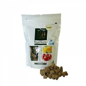 20 gramos de BIOGOLD a GRANEL Bonsai Abono orgánico EXCELENTE
