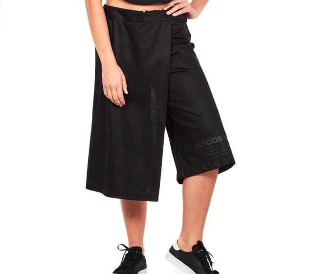 amazon new images of buy sale Adidas Pants Black Training Hose Trouser BQ5359 Size US-XL UK-22 MSRP $100