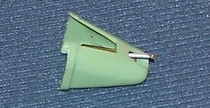 STEREO-RECORD-PLAYER-NEEDLE-STYLUS-Kenwood-Trio-N47-V47-STY111-STY101-716-D7