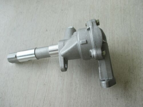 New Oil Pump for TOYOTA 1Y//2Y//3Y CARINA// HILUX Modelf Townace