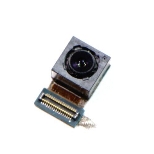 Camara Frontal Huawei Mate 9 MHA-L09 Original Usado