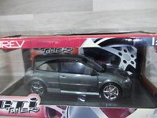 Norev 1/18 - Renault Megane Vampire  (GTI Tuners)