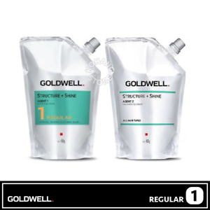 1-REGULAR-GOLDWELL-STRUCTURE-SHINE-AGENT-1-2-Softening-Neutralizing-Cream