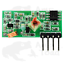 433Mhz-RF-Transmitter-amp-Receiver-Radio-Link-Remote-Module-Kit-Arduino-PI-TTL thumbnail 7
