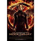 VG The Hunger Games Mockingjay - Part 1 Blu-ray DVD Digital HD 20