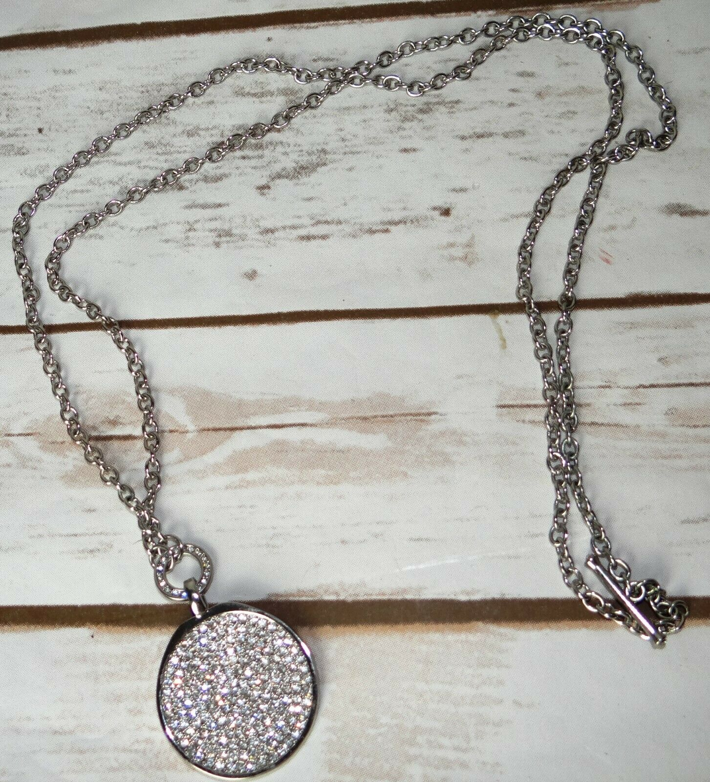 Carolee Goldtone Stand Up To Cancer S 2c Carnelain Arrow Charm Necklace For Sale Online Ebay See more of arrow chains on facebook. ebay