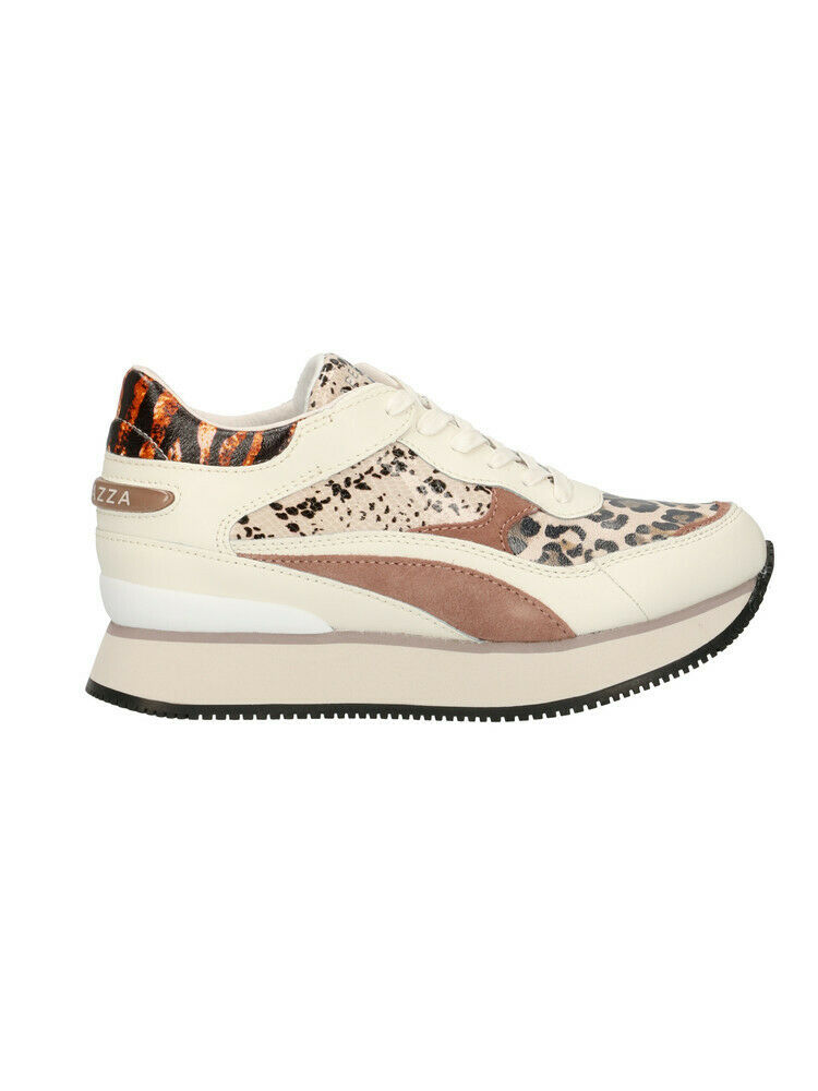 Apepazza women's shoes slippers forsd 02 ANM raven blush