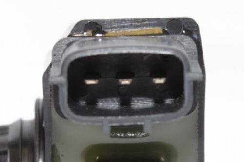 Ignition Coil fit 96-99 Infiniti I30 T Sedan 4D 3.0L front left side 22448-31U06