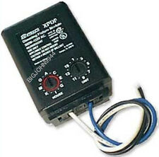 X10 PRO XPDF Inline Dimmable Soft Start Switch Module Same as Leviton 6376