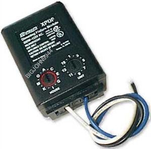 xpdf wiring diagram xpdf diy wiring diagrams leviton x10 switches nilza net