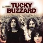 The Complete Tucky Buzzard (5CD-Set) von Tucky Buzzard (2016)