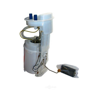 Fuel Pump Module Assembly Autobest F4377A