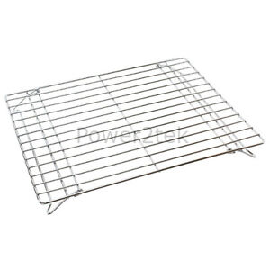 100% Vrai Rosieres Universel Four/cuisinière/grill Base Bas étagère Plateau Support Rack Nouveau Uk-ill Base Bottom Shelf Tray Stand Rack New Uk Fr-fr Afficher Le Titre D'origine Parfait Dans L'ExéCution