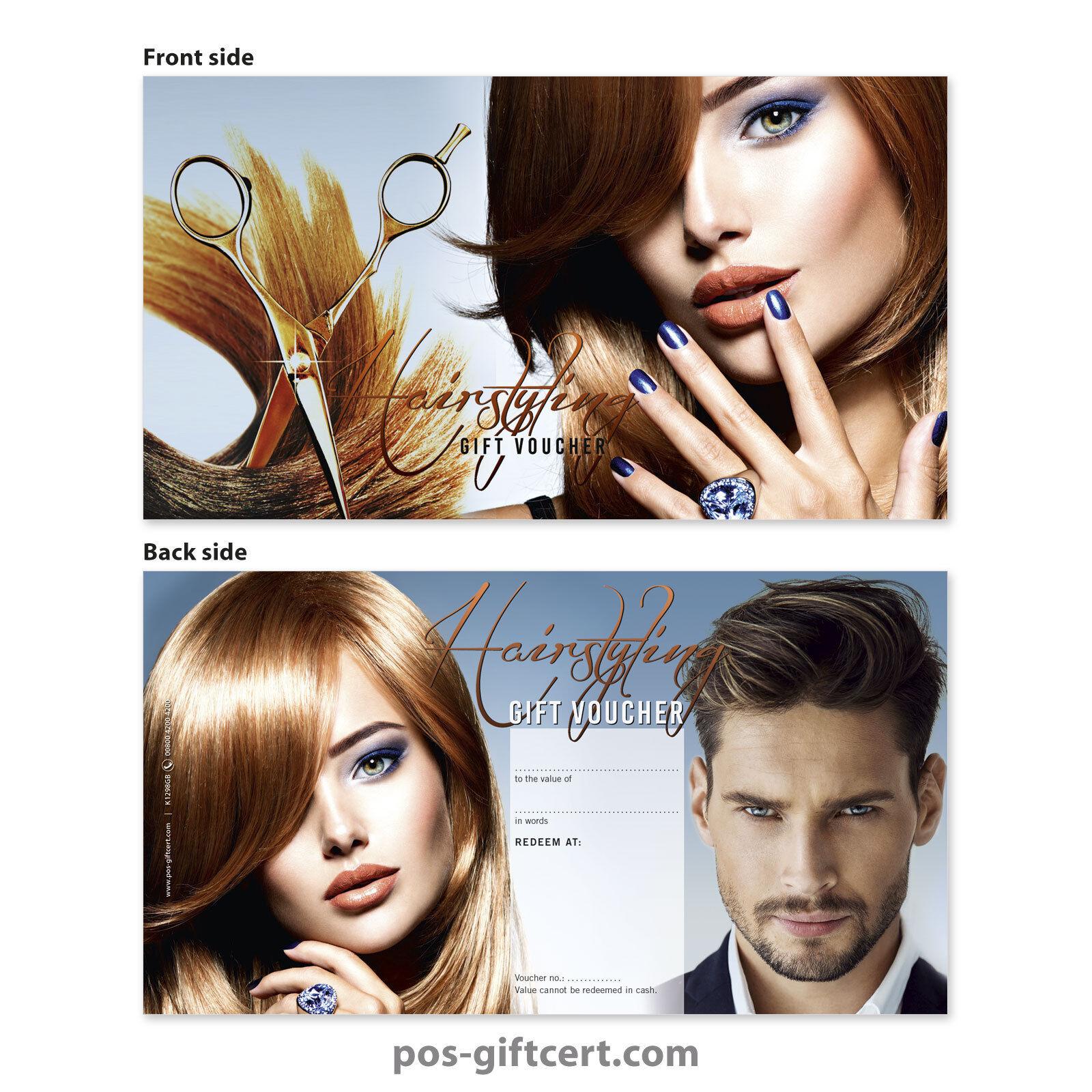 Gift vouchers  envelopes  pull pull pull bows for hair salons K1298GB | Um Zuerst Unter ähnlichen Produkten Rang  | Ideales Geschenk für alle Gelegenheiten  4ecae4
