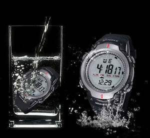 Waterproof-Sports-Digital-Watch-For-Men-amp-Boys-with-Alarm-Date-Luminous-Light