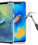 For-Huawei-Mate-20-Pro-20Lite-5D-Full-Cover-Tempered-Glass-Film-Screen-Protector