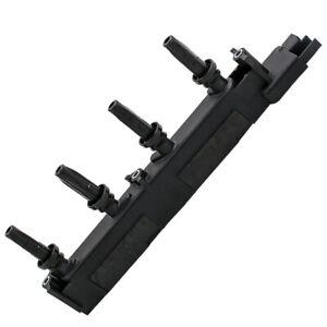 Ignition-Coil-Pack-for-Citroen-C4-C5-XSARA-Peugeot-206-307-407-2-0L-9463264180
