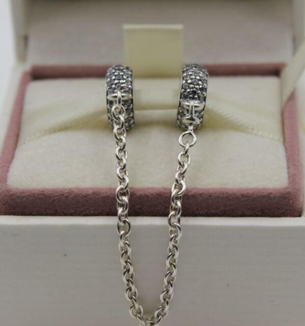 Pandora Safety Chain Pave Inspiration 791736CZ 1Hd4TgGdCG