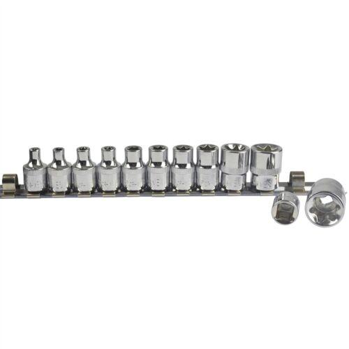 Kübel Runder L 350 cm 96 H 73 Schwarz ICS MA11203