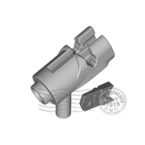 Mini Blaster Grigio chiaro6051333 6051334 1x LEGO 15391c01 Pistola