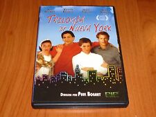 TRILOGIA DE NUEVA YORK / TORCH SONG TRILOGY Paul Bogart