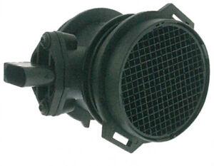 Details about Bosch Air Flow Meter MAF Sensor For Mercedes ML320 ML350 W163  S320 S350 W220